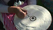 La poterie marocaine en voie de disparition ?
