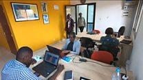 Le coworking, une tendance qui séduit en Afrique