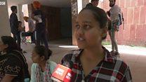ਆਂਧਰਾ 'ਚ 75 ਫੀਸਦ ਨੌਕਰੀਆਂ ਸਥਾਨਕ ਲੋਕਾਂ ਲਈ ਰਾਂਖਵੀਆਂ, ਕੀ ਕਹਿੰਦੇ ਹਨ ਪੰਜਾਬਵਾਸੀ