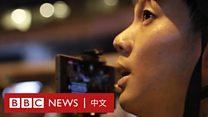 香港721:冲击中联办,上环清场,元朗无差别袭击