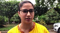 'ਚੱਲ ਮੇਰਾ ਪੁੱਤ' ਫ਼ਿਲਮ ਦਰਸ਼ਕਾਂ ਨੂੰ ਕਿਹੋ ਜਿਹੀ ਲੱਗੀ