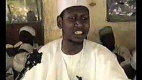 Hirar BBC da shugaban Boko Haram Muhammad Yusuf a 2009