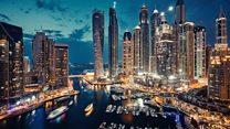 Dubai: Expectation vs reality