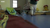 La galère des mères célibataires marocaines