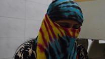 ਉਨਾਵ ਰੇਪ : ਹਸਪਤਾਲ 'ਚ ਦਾਖ਼ਲ ਪੀੜਤਾ ਦੀ ਹਾਲਤ ਗੰਭੀਰ
