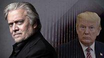 Trump's border crackdown is 'anti-racist'