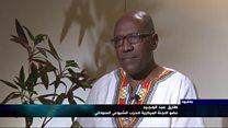 """""""بلا قيود"""" مع طارق عبد المجيد عضو اللجنة المركزية للحزب الشيوعي السوداني"""