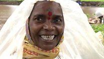 भलरी : मावळच्या शेतकऱ्यांनी आजही राखलेली सुरेल परंपरा