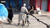 """حصار كشمير: """"كنا نعتقد أننا أحرار"""""""