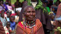 Las cinco mayores amenazas que enfrentan los pueblos indígenas