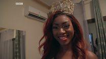 Questions d'Argent: le business des Miss