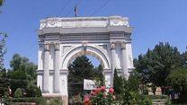 د افغانستان خپلواکي او د پغمان تاريخي ارزښت