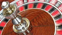 'They offered me cash bonuses to keep gambling'