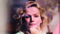 The Mother with the BBC Philharmonic and Maxine Peake