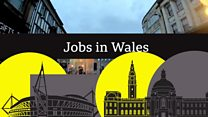 Work in Wales - what do we really do now?