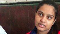 ਪੰਜਾਬ ਬੰਦ: ਰੇਲ ਤੇ ਰੋਡ ਟਰੈਫਿਕ ਰੁਕਿਆ, ਮੁਸਾਫ਼ਿਰ ਖੱਜਲ ਖੁਆਰ