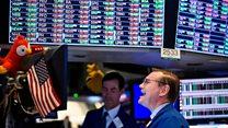 آیا اقتصاد جهان رو به رکود است؟