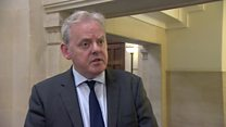 Tory MP urges others to consider Corbyn Brexit plan