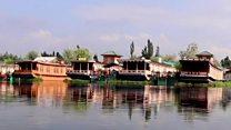 'காஷ்மீரில் சுற்றுலா செத்தேவிட்டது' - முடங்கிய பொருளாதாரம்