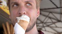 Tajna najjeftinijeg sladoleda u Srbiji