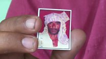 கும்பல் கொலை செய்யப்பட்ட பெஹ்லு கான்: நீதிக்காக போராடும் குடும்பத்தின் கதை #ground Report