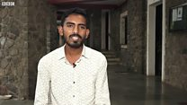 दलित लड़के ने जाति की दीवारों को पार कर बनाई अपनी नई दुनिया
