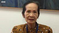 Năm vấn đề lớn doanh nghiệp Việt Nam phải đương đầu