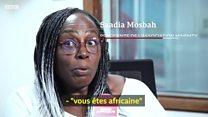 """""""La Tunisie doit reconnaître son africanité"""""""