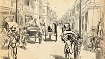 ஏன் ஆகஸ்ட் 22 ஆம் தேதியை சென்னை தினமாக கொண்டாடுகிறோம் தெரியுமா?