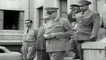 مسئول امور ایران در وزارت خارجه آمریکا: کودتای 28 مرداد کار ما نبود