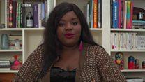 Diane Audrey Ngako : les clés de sa réussite