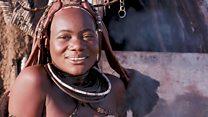 உலக அளவில் பூர்வகுடி மக்கள் எதிர்கொள்ளும் வாழ்வாதார அச்சுறுத்தல்கள்