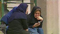 """افزایش تمایل به """"رفتن"""" از ایران، میل به مهاجرت با مهاجرت فرق میکند"""