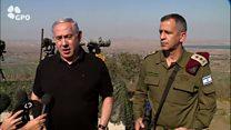 اسرائیل و ایران؛ مرحله جدید جنگ پهپادی در سرزمین دیگران