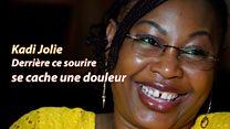 Burkina Faso: La triste histoire de Kadi Jolie