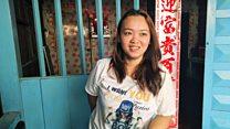 Người Việt tại Campuchia bị phân biệt