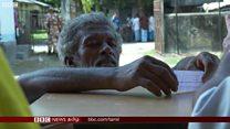 அஸ்ஸாம் என்ஆர்சி பட்டியலில் இடம்பெறாத மக்களின் கவலை