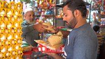 اسلام آباد میں پلاسٹک بیگ پر پابندی: 'فیصلہ ٹھیک، طریقہ غلط'