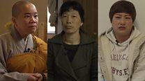 Nhật Bản: mảng tối của chương trình thực tập sinh