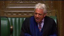 Правила поведения для депутатов: почему в британском парламенте много кричат?