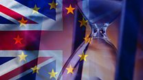 Brexit: What happened on Wednesday?