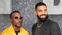How Drake became a Top Boy