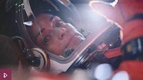 Перша жінка на Місяці: чекати вже недовго