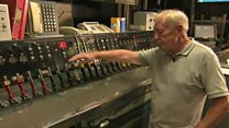 Long-serving Tube signal operator to retire