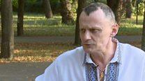 Пытки током и Владимирский централ: рассказ освобожденного украинца
