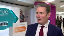 Starmer: Scotland ruling 'incredibly powerful'