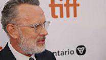 TIFF 2019: Tom Hanks on role as Mister Rogers