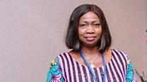 Nigerians wey dey comot South Africa don begin board