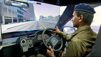 پولیس کا سکول آف انویسٹیگیشن: کیا اہلکاروں کا طریقہ تفتیش بدل سکے گا؟