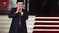 Dari UU Kebebasan Pers hingga crack propagation theory, warisan BJ Habibie bagi Indonesia dan dunia